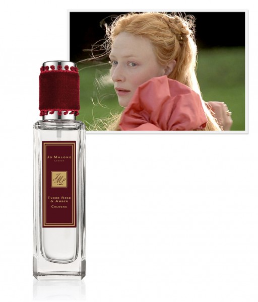 Jo-malone-rock-of-ages-perfumes-01