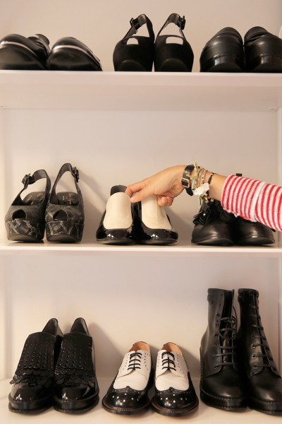 Man-Repeller-Robert-Clergerie-Day-in-the-Life-of-a-Shoe-2