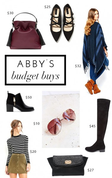 Abbys-Budget-Buys_September1