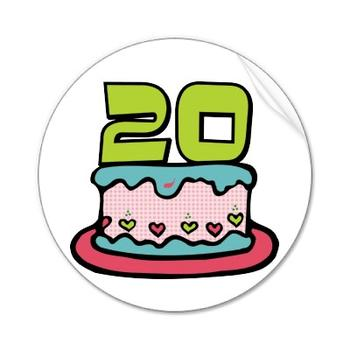 20_year_old_birthday_cake_sticker_p217450751951608684qjcl_400_answer_3_xlarge