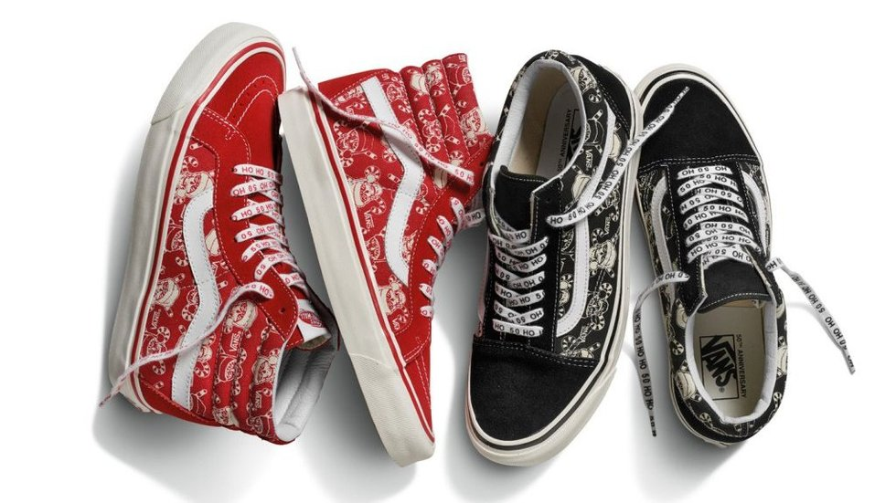 vans-holiday-collection-bad-santa-3.jpg