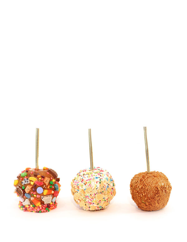 three-crazy-caramel-apples-to-try-600x778