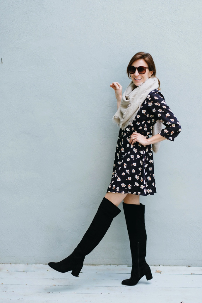 3-ways-to-style-my-favorite-fall-dress-boots-2