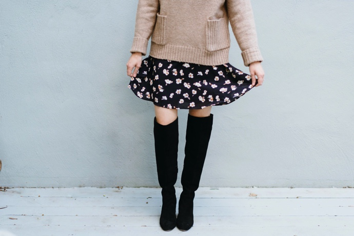 3-ways-to-style-my-favorite-fall-dress-boots-4